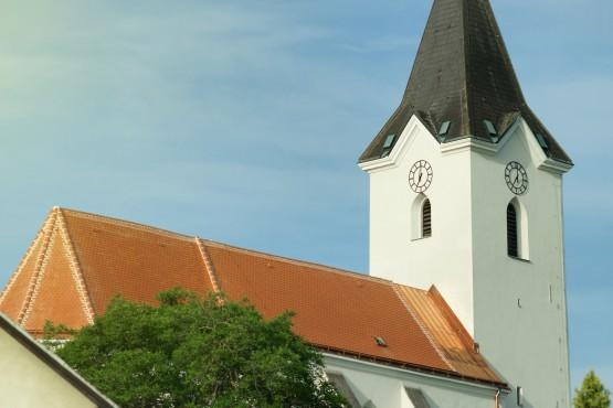 kirche stg_0002